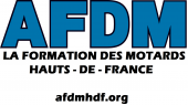 Association Pour la Formation des Motards Hauts-de France